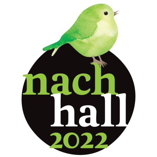 """Nachhaltigkeitspreis """"Nachhall"""" startet in die zweite Runde"""