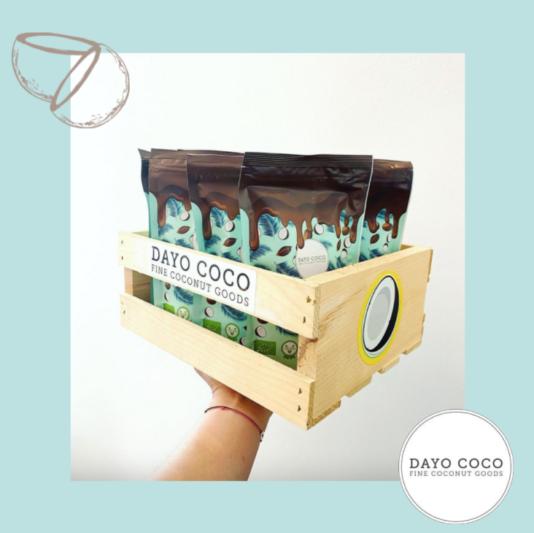 DAYO COCO – Diese Produkte bringen uns auf die Palme!