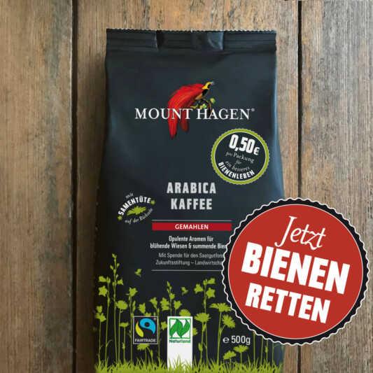 Mount Hagen/Spende Zukunftsstiftung Landwirtschaft.